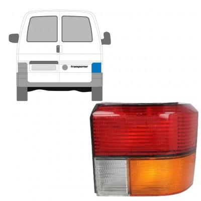 VW T4 1990- RÜCKLEUCHTE / RECHTS